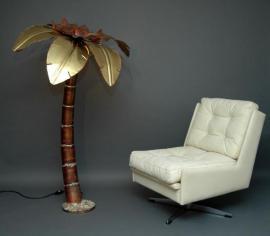 1a antiquit ten nachlass ankauf nrw sch tzung kunst m bel teppich porzellan lampen 0178 8511189. Black Bedroom Furniture Sets. Home Design Ideas