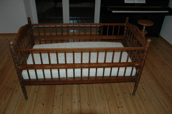 m bel baby kinderartikel m nchen gebraucht kaufen. Black Bedroom Furniture Sets. Home Design Ideas