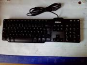 0636b) Dell - Tastaturen