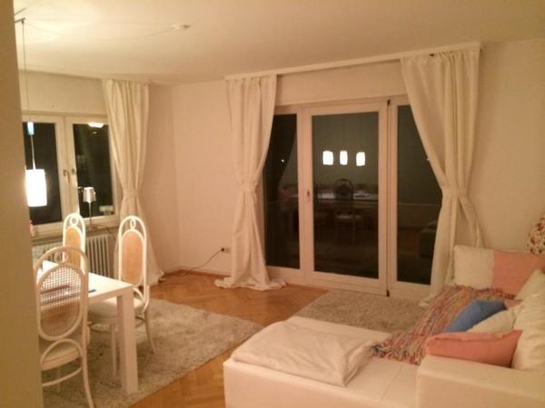 1 zimmer wohnung in berlin vermietung 1 zimmer wohnungen. Black Bedroom Furniture Sets. Home Design Ideas