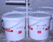 10 Liter Bio