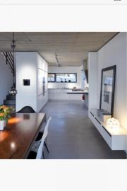 Wohnung Mieten Karlsruhe Quoka