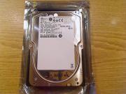147 GB Fujitsu
