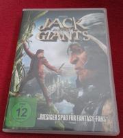 1DVD-FILM -JACK