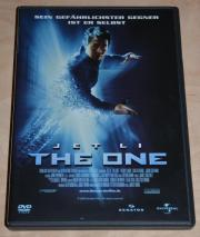 1DVD-FILM - THE
