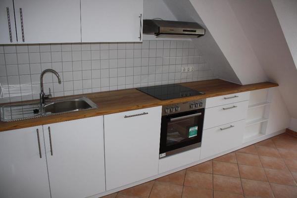 2 5 zimmer wohnung im unteren frauenland w rzburg vermietung 2 zimmer wohnungen kaufen und. Black Bedroom Furniture Sets. Home Design Ideas