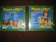 2 CD`s -