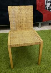 2 Ikea Stühle