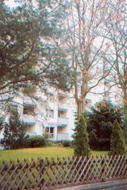 2 Immobilien - ein