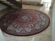 2 indische Teppiche