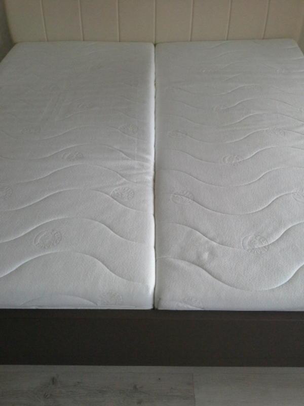 2 matratzen schlaraffia je 90 x 200 cm 1 5 jahre alt in. Black Bedroom Furniture Sets. Home Design Ideas