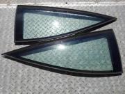 2 Seitenscheiben Opel