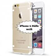 2 x iPhone6/