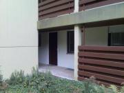 2 Zimmer Eigentumswohnung