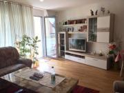 2 Zimmer Wohnung (