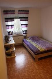 2 Zimmerwohnung in