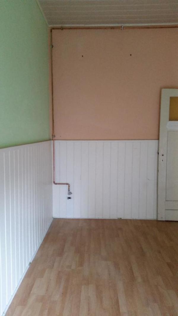 2 zkbb mannheim waldhof vermietung 2 zimmer wohnungen kaufen und verkaufen ber private. Black Bedroom Furniture Sets. Home Design Ideas