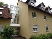 2-ZW Zirndorf
