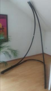 haushalt m bel in herrsching gebraucht und neu kaufen. Black Bedroom Furniture Sets. Home Design Ideas