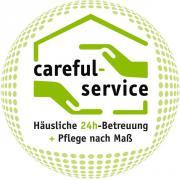 24h-Betreuung+Pflege -