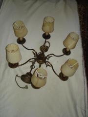 2mal lampen