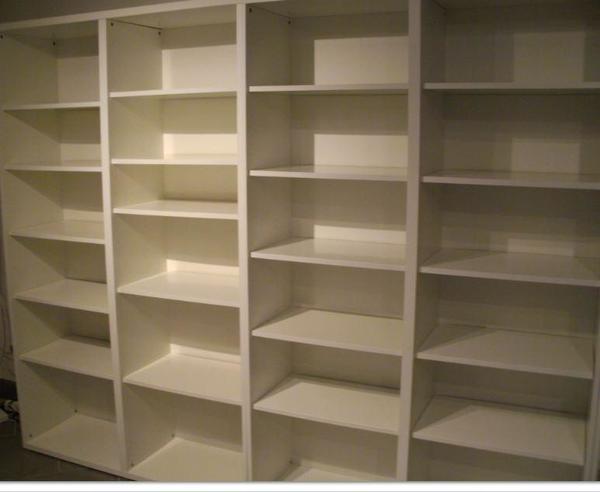 besta regal kaufen gebraucht und g nstig. Black Bedroom Furniture Sets. Home Design Ideas