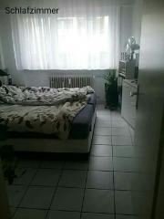2Zimmer Wohnung in