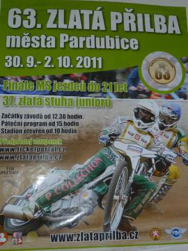 3 Tage Speedway &raquo; Mitfahrgelegenheiten, Reisercktritte aus Landsberg