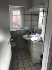 3 Zimmer - Küche /