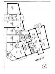 3 Zimmer Neubauwohnung