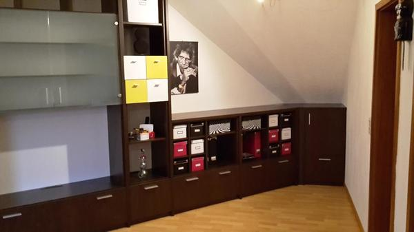 3 zimmer wohnung im herzen von stein bei n rnberg vermietung 3 zimmer wohnungen kaufen und. Black Bedroom Furniture Sets. Home Design Ideas