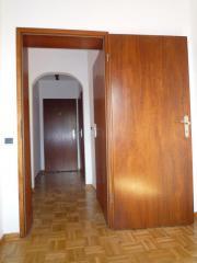 3 Zimmerwohnung in