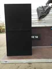 4 HK Audio
