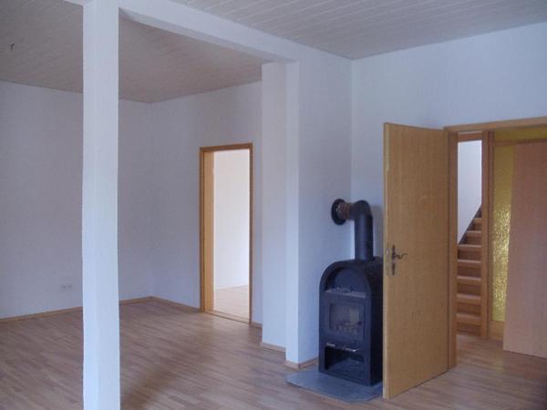4 zimmer wohnung in mannheim vermietung 4 mehr zimmer wohnungen kaufen und verkaufen ber. Black Bedroom Furniture Sets. Home Design Ideas
