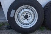 5 Reifen 185