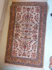 6 Berberteppiche, Orientteppiche,