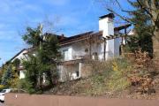 600186 Luxuriöses Wohnhaus
