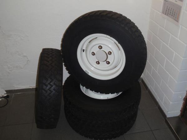 land rover 88 gebraucht kaufen 4 st bis 70 g nstiger. Black Bedroom Furniture Sets. Home Design Ideas