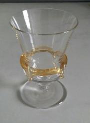 7 Gläser