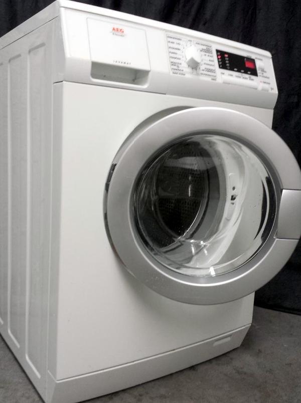 mode kleinanzeigen waschmaschinen trockner. Black Bedroom Furniture Sets. Home Design Ideas