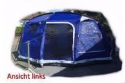 8 Personen Zelt