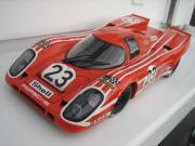 8 x Porsche+