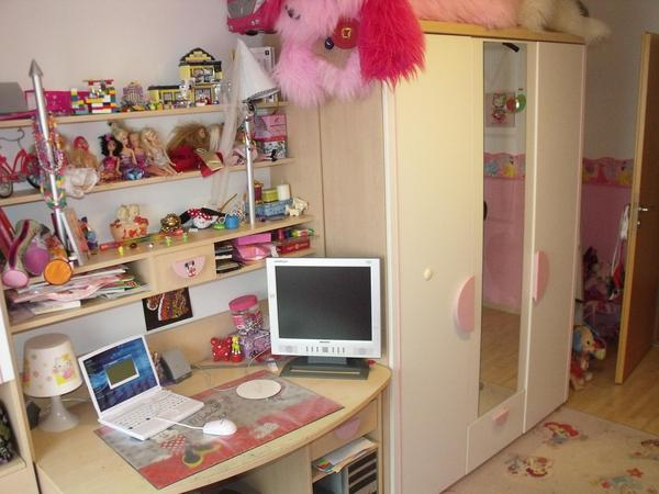 kostenlose kleinanzeigen kaufen und verkaufen ber private anzeigen bei. Black Bedroom Furniture Sets. Home Design Ideas