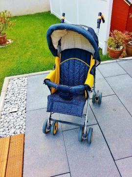 kinderwagen buggys local24 kostenlose kleinanzeigen. Black Bedroom Furniture Sets. Home Design Ideas
