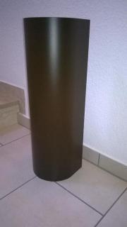 Abdeckung Verkleidung Dunstabzugshaube