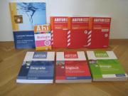 ABITUR (Bayern) Original-