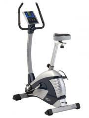 Ergometer stamm sport fitness sportartikel gebraucht for Crosstrainer ergometer tornado 465