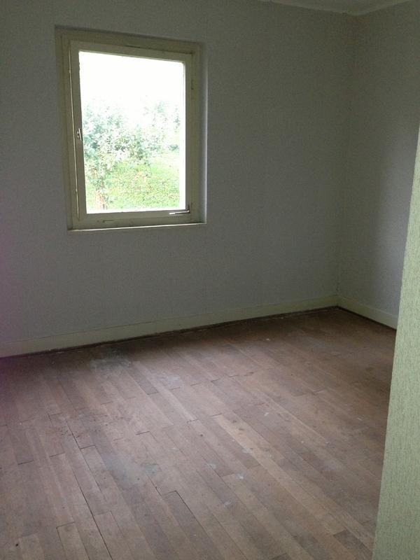 garagen vermietung vermietung stuttgart gebraucht kaufen. Black Bedroom Furniture Sets. Home Design Ideas
