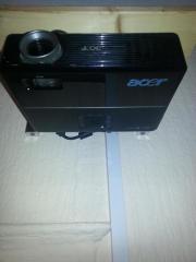 Acer P1101 3D