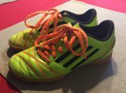 Adidas Fußballschuhe Gr.